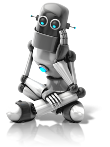 retro_robot_thinking_1600_clr_11439